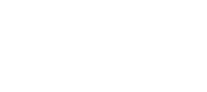 Regional Arts Development Fund is a partnership between the Queensland Government and Logan City Council to support local arts and culture in regional Queensland.