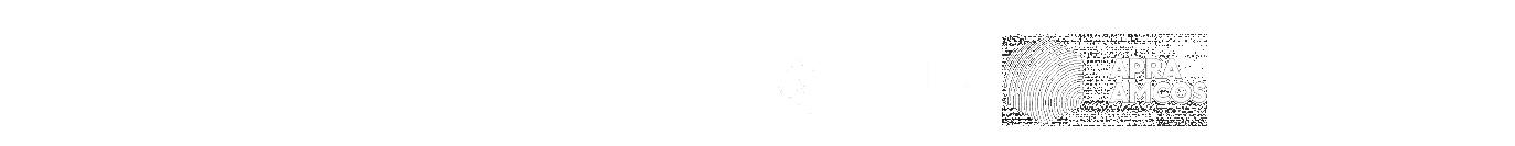 Supporter logos for Queensland Government, BEMAC - A world of arts, RASN, JMC Academy, APRA AMCOS, City of Logan